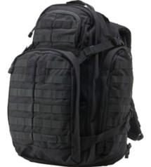 Men's 5.11 Tactical Rush 72 Backpack