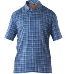 Men's 5.11 Tactical Covert Performance Shirt