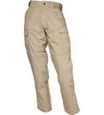Men's 5.11 Tactical Ripstop TDU Pant