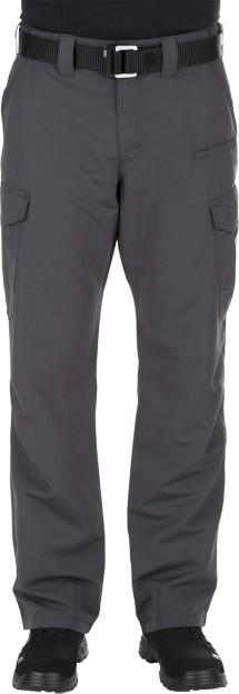 Men's 5.11 Fast Tac Cargo Pant