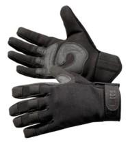 Men's 5.11 Tactical TAC A2 Gloves