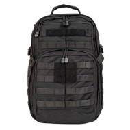 Men's 5.11 Tactical Rush 12 Backpack