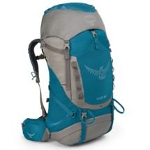 Women's Osprey Viva 50 Backpack