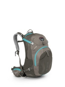Women's Mira AG 26 Hydration Day Pack