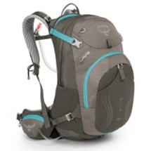 Osprey Mira AG 26 Hydration Backpack