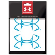Under Armour 4