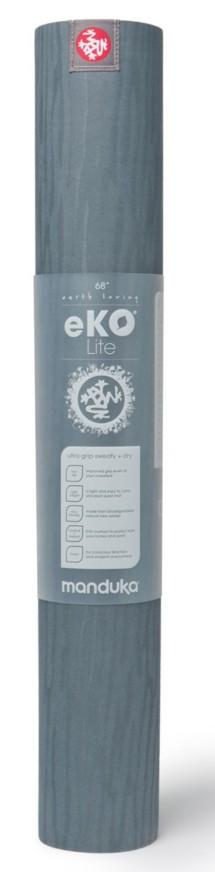 Manduka eKO Lite 3mm Yoga Mat
