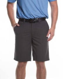 Men's TravisMathew Cahill Shorts