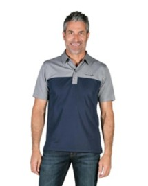 Men's TravisMathew Yoka Polo
