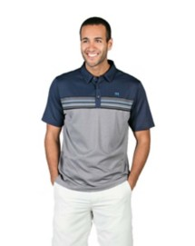 Men's TravisMathew Otters Polo