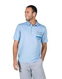 Men's TravisMathew Maravilla Polo