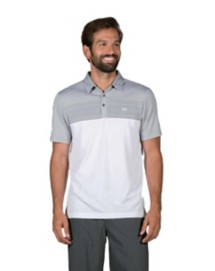 Men's TravisMathew Mandy Polo