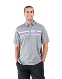 Men's TravisMathew Filanc Polo