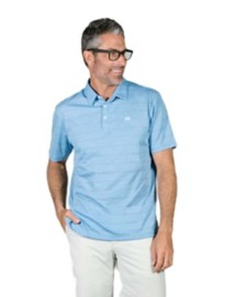 Men's TravisMathew Pallis Polo