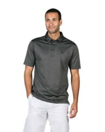 Men's TravisMathew Garber Polo