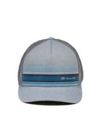 TravisMathew Brown Cap