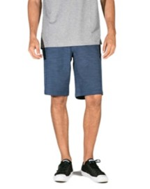 Men's TravisMathew Friars Shorts
