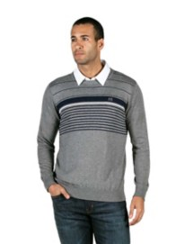 Men's TravisMathew Milligen Sweater