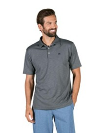 Men's TravisMathew Hogsty Polo