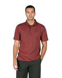 Men's TravisMathew Rush Polo