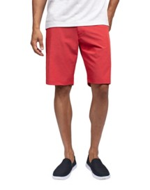 Men's TravisMathew Beck Shorts