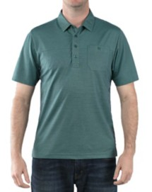 Men's TravisMathew Hal Polo