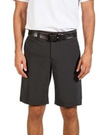 Men's TravisMathew Hefner Shorts