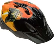 Youth Star Wars Rebels Helmet