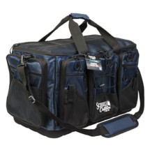 Scheels Outfitters 360 Mega Tackle Bag