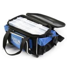 Scheels Outfitter 350 Tackle Bag