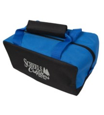 Scheels Outfitters Ice Tackle Bag