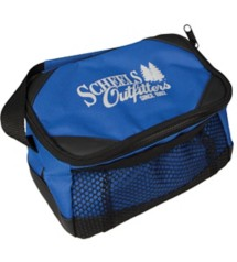 Scheels Outfitters Ice Tackle Tote