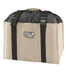 Scheels Outfitters 6 Slot Duck Decoy Bag