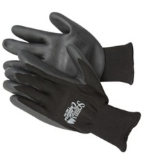 Scheels Outfitters Insulated Coated Gloves