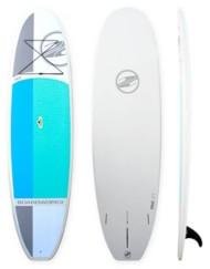 "Boardworks Rukus 10'6"" SUP Board"