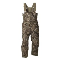 Men's Banded Squaw Creek Insulated Bib