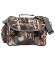 Banded Air II Blind Bag