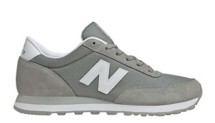 Men's New Balance Ballistic Casual Shoes