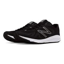 Men's New Balance Vazee Urge Running Shoes