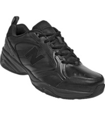 Men's New Balance 624 Cross-Training Shoes