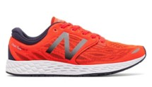 Men's New Balance Fresh Foam Zante v3 Running Shoes