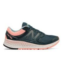 Women's New Balance Fresh Foam 1080 Running Shoes