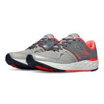 Women's New Balance Vongo Running Shoes