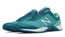 Women's New Balance Minimus 40V1 Cross Training Shoes