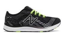 Women's New Balance Vazee Agility v2 Training Shoe