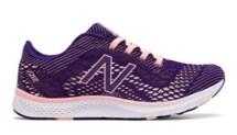 Women's New Balance Vazee Agility V2 Training Shoes