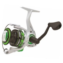 Lew's Mach I Speed Spin Series Reel