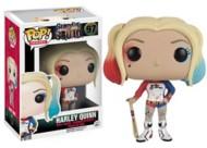 Funko Pop! Suicide Squad: Harley Quinn