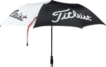 Titleist Folding Umbrella