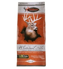 Wildgame Innovations Whitetail Ale Premium Deer Attractant